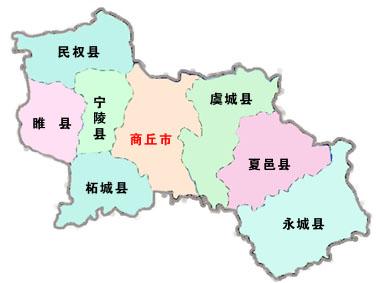 朝鲜人口及国土面积_朝鲜的人口和面积