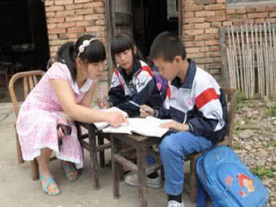 河南省農村留守兒童關愛保護示范活動在淮陽縣舉行