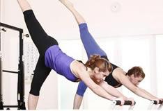 健康瘦身並非難事 支招助你成功練出好身材
