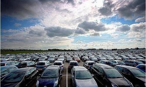 上市車企半年報:商用車普遍下滑 市場競爭力不足