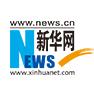 """赵文明:党员队伍就是""""战斗队""""、""""人才库""""和""""专家组"""""""