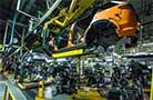 捷豹路虎擴大中國車型陣容 擬提高在華産量