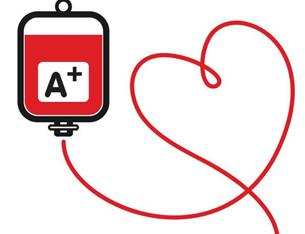 血液供應緊張 請大家積極參與無償獻血