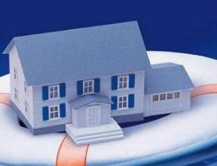 """重磅!住房供地政府不再壟斷   宅基地將""""三權分置"""""""