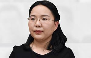 朱荣梅:以社会责任作为企业成长的最大动力源泉
