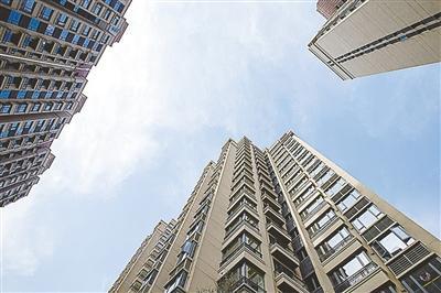 郑州:今年4月份全市商品住宅量价齐回升