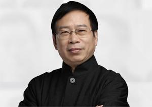 马萧林:互联网+国宝,让你爱上博物馆