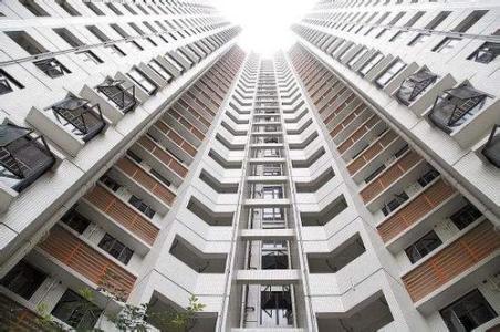 郑州发布利用安置住房用作租赁住房暂行办法