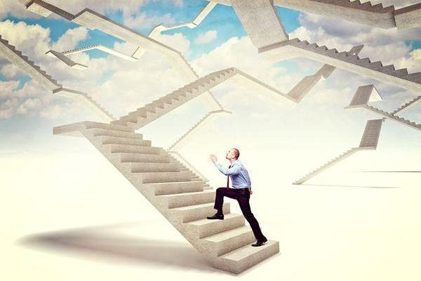 【健康解码】多走楼梯真的会损伤膝盖吗?