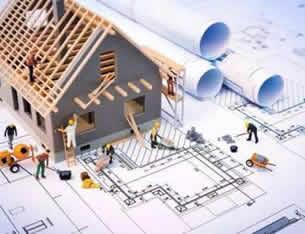 像搭积木一样造房子河南举办装配式建筑技术成果展