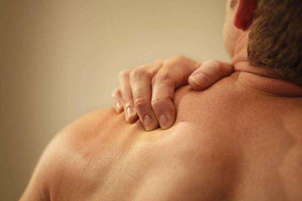 【健康解码】肩痛就是肩周炎吗?