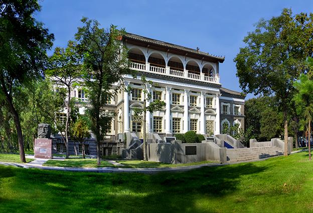 河南大学今年新增三个本科专业,普通类全部实现本科一批招生。