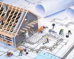 河南试行房屋建筑工程质量保险今后住宅质量更有保障