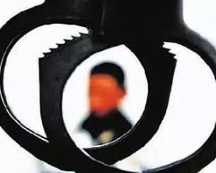 河南省公安厅异地用警打掉一黑恶势力团伙
