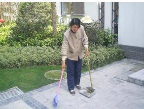 河南拟出台物业服务规范 公开征求意见