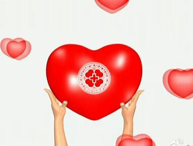 河南逾12万人志愿捐献骨髓