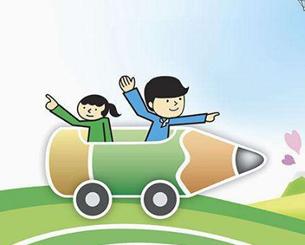 河南省教育厅要求诚信教育覆盖幼儿园到高校