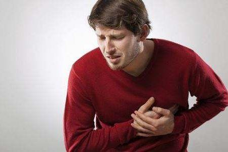 【健康解碼】患過心肌梗死的人平時需注意什麼?
