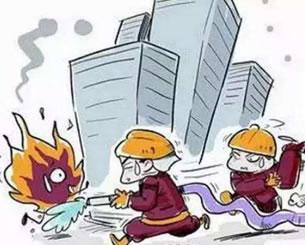 """天然氣泄漏達爆炸極限 少年及時報警""""防火于未燃"""""""