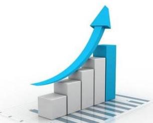 河南:狠抓落實確保全年工業增長目標完成
