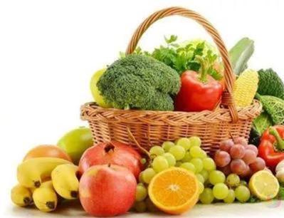 河南:本周主要食品價格延續平穩態勢