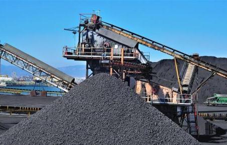 煤礦安全科技進河南將舉行 提升重大災害防治水平