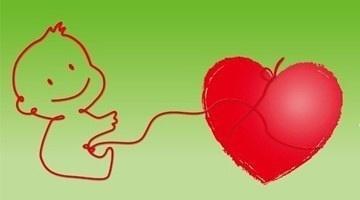 河南非血緣關係造血幹細胞捐獻達701例 捐獻人數居全國首位
