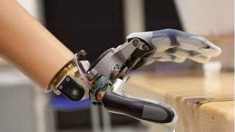 傳感器正在逐漸覆蓋我們的生活 應用前景廣闊