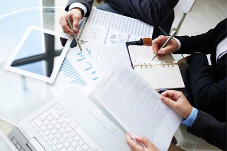 河南省七部門聯合行動 助高新企業實現倍增