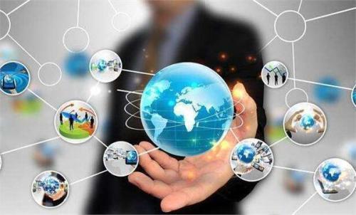 河南省三年投3000萬元支持大數據産業發展