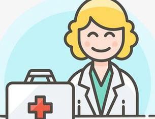 鄭州:2020年每萬名居民擁有2到3名全科醫生