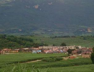 河南省將建30個鄉村振興技能人才培養示范基地