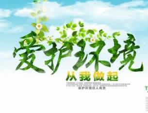 河南省委省政府第三環境保護督察組公告