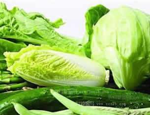 上周鄭州市糧油價格穩定 蔬菜價格略有上漲