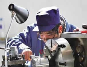 鄭州市第二批行業職業教育校企合作指導委員會成立
