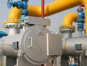 鄭州:隴海路熱力管網改造工程全線貫通