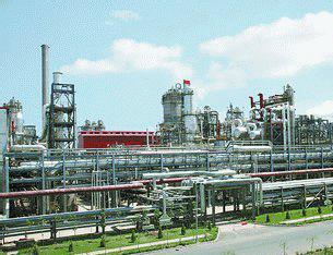 前倆月河南省規模以上工業增加值增長8.8% 高于全國平均水平