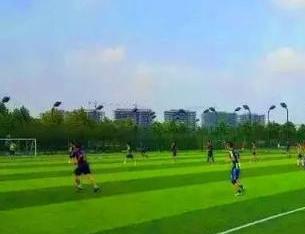 2019年鄭州體育廟會4月13日與您不見不散