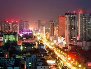 """2019年《河南經濟藍皮書》出爐,數據顯示河南省經濟發展""""量質""""齊升"""