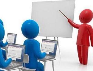 河南省開展技能扶貧專項行動 年底前職業技能培訓全覆蓋