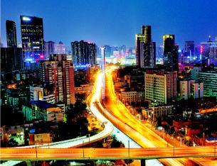 鄭州:五家優秀企業獲市長質量獎
