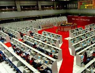 鄭州商品交易所正式加入國際期貨業協會