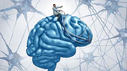 【健康解碼】腦血管疾病復發率很高?