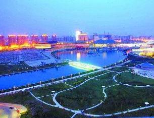 鄭州:民生實事圈重點 件件都是民所盼