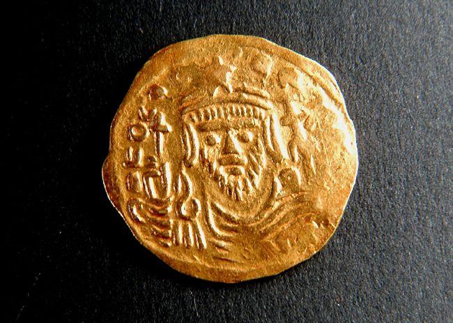 从洛阳到布哈拉:丝绸之路上两座古都千年后再续前缘