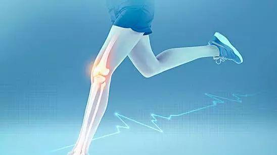 【健康解碼】最傷膝蓋的幾件事 你可能每天都在做!