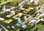 國家863鶴壁科技創新園開園