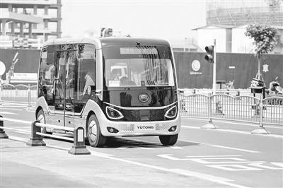 今年前7個月 鄭州新能源汽車産量近3萬輛 同比增長超四成