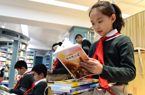 鄭州市20余所新建公辦小學今秋啟用