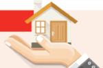 河南省直住房公積金商轉公貸款滿足這些條件可辦理